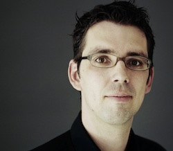 Dirk von Gehlen: Von der Lautsprecher- zur Kopfhörer-Kultur