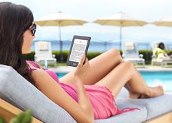 10 Tricks für erfolgreiches E-Book-Marketing