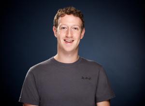 Schöffling & Co. boykottiert Facebook