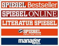 spiegel_bestseller_logoblock_web