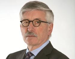 Streit um Sarrazin-Buch: Münchner Verlagsgruppe steigt ein