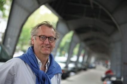Willi Winkler: »Luther war der große Befreier«