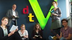 dtv will Literaturbegeisterung honorieren