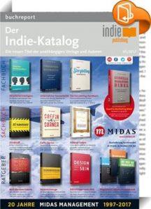 Indie-Katalog