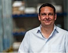 Blanks Remi-Service gewinnt Wittwer und weitere Verlage