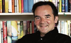 Jochen Große Entrup empfiehlt James Lee Burke: »Er macht süchtig«