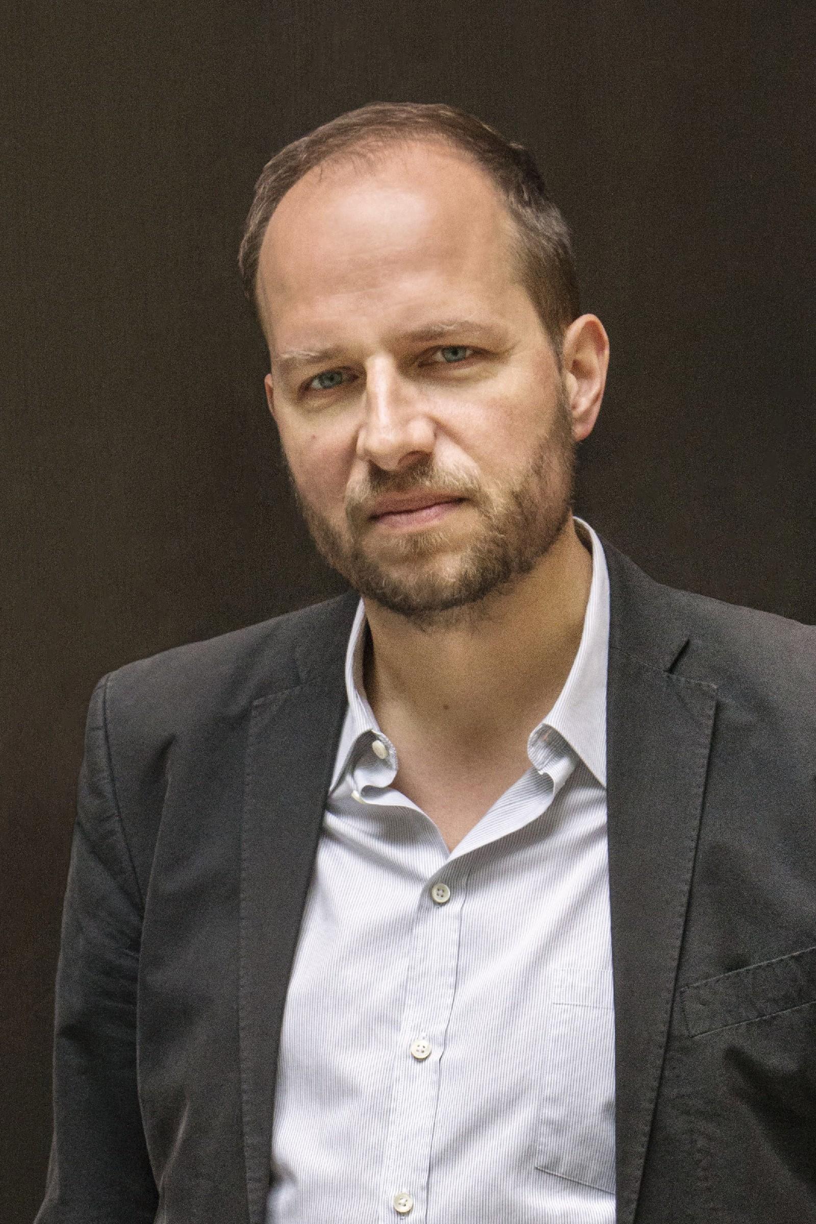 Empfohlen von holger liebs buchreport for Spiegel jahresbestseller 2016