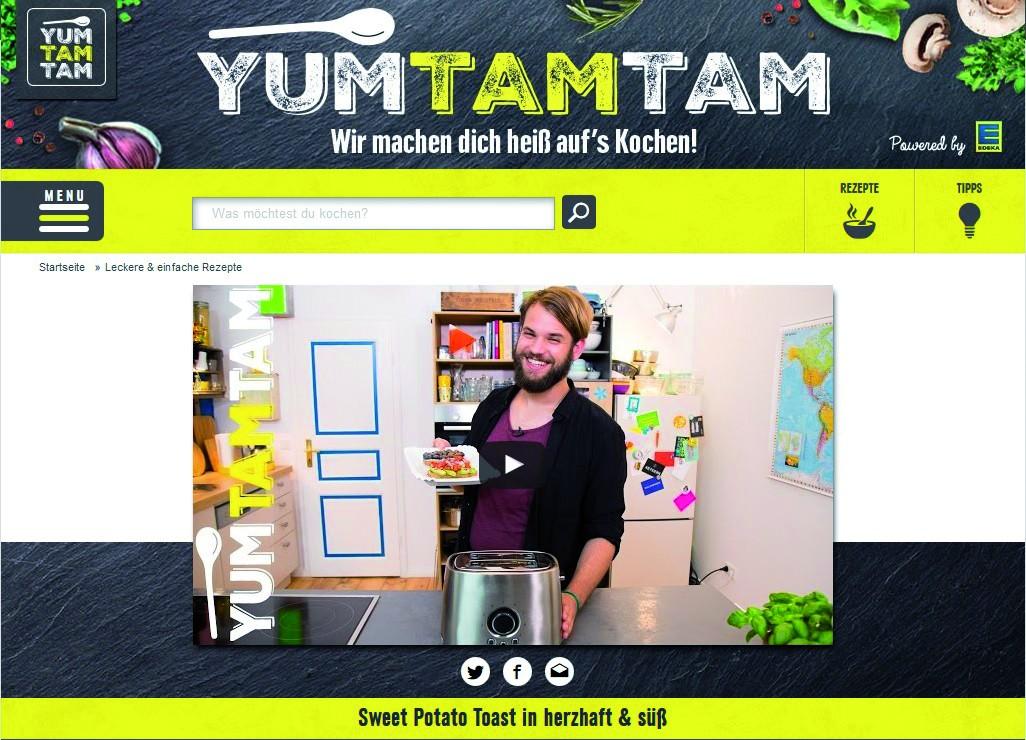 Kundenbindende inhalte buchreport for Spiegel jahresbestseller 2016