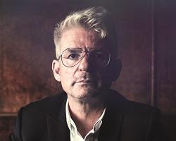 Heinz Strunk erhält den Wilhem Raabe-Literaturpreis
