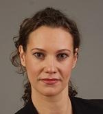 Susanne Barwick ist neue stellvertretende Justiziarin
