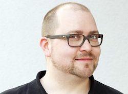 Volker Oppmann: Wir brauchen eine neue Literaturförderung!