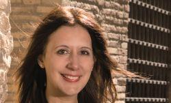 Dolores Redondo sichert sich 601.000 Euro Preisgeld