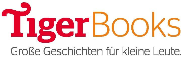 TigerBooks startet strategische Kooperationen