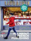 »Livres Hebdo«: Alles über Frankreichs Buchmarkt