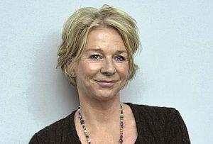 Rita Falk erobert den Paperback-Spitzenplatz