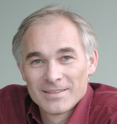 Wolfgang Michal: Faktencheck statt Alarmismus