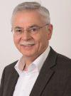 Alfred Becht verlässt Rhenus Media