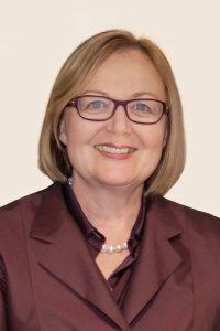 Helena Bommersheim