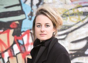 Teresa Präauer über ihre aktuelle Lektüre