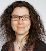 Gaëlle Toquin leitet die Lizenzabteilung von ArsEdition