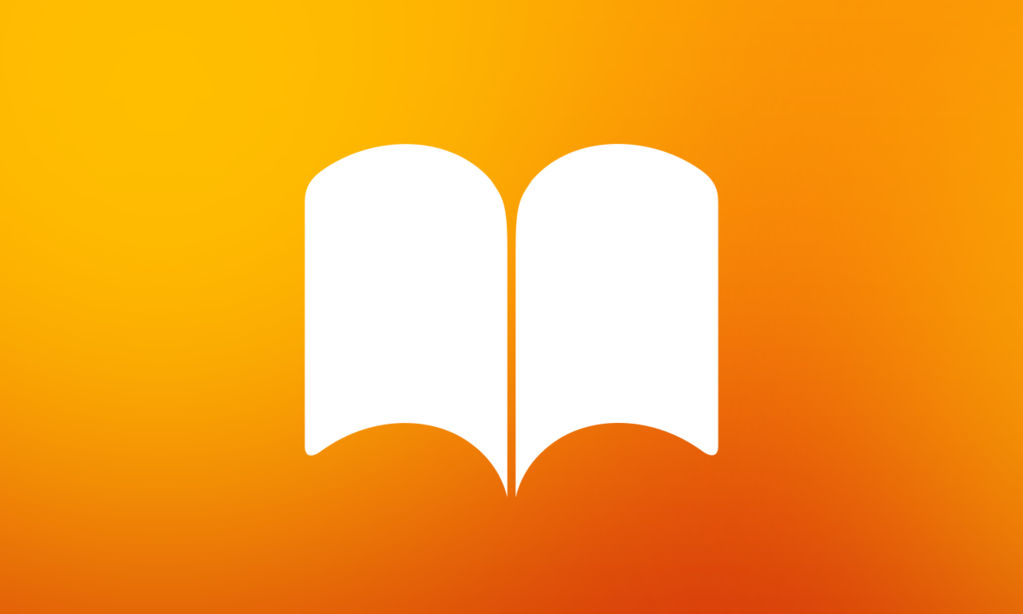 Das E-Book als App