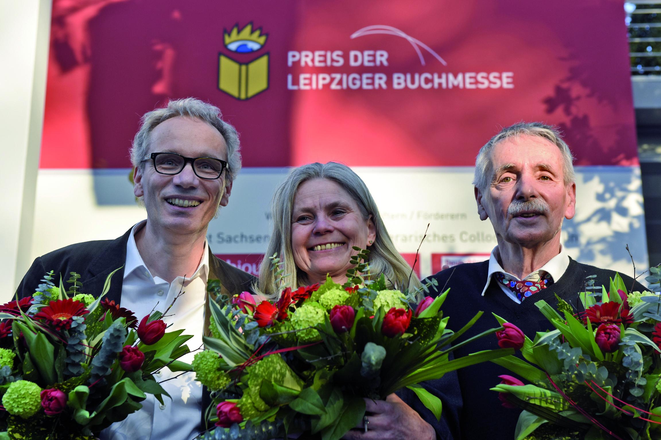 Vom preistr ger zum abr umer der saison buchreport for Spiegel jahresbestseller 2016