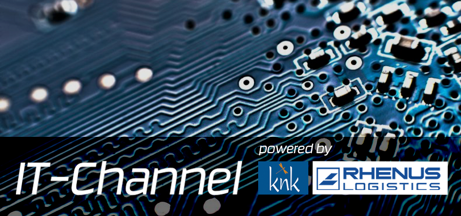 buchreport IT-Channel