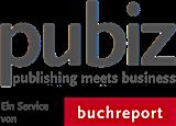 pubiz_logo_web