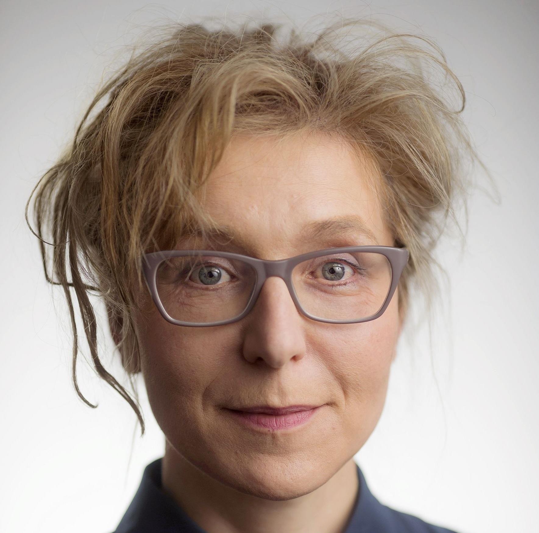 Elke schmitter wird neue leiterin des spiegel for Spiegel jahresbestseller 2017