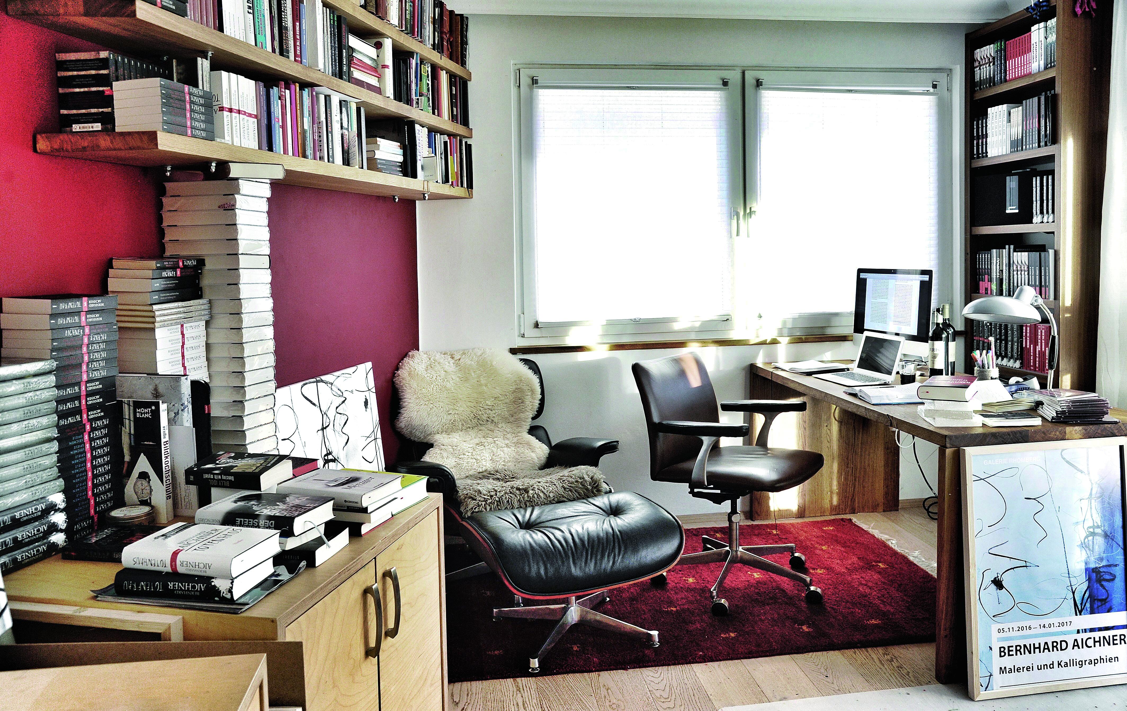 Atemberaubend Buchreportvorlage Bilder - Beispiel Business ...