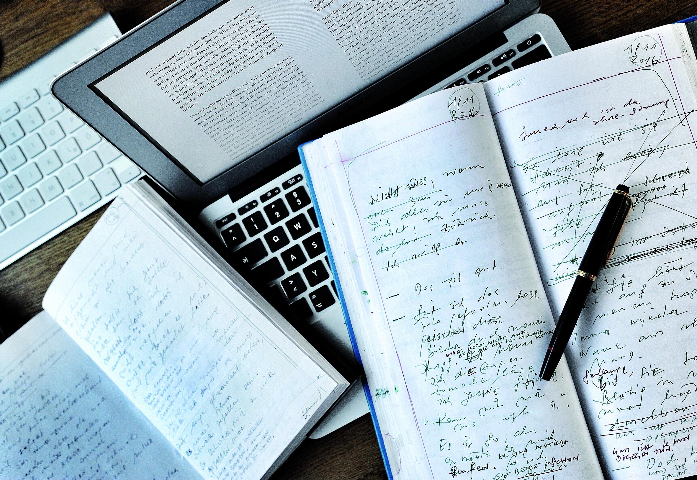 Schön Buchreportvorlage Kostenlos Ideen - Beispielzusammenfassung ...
