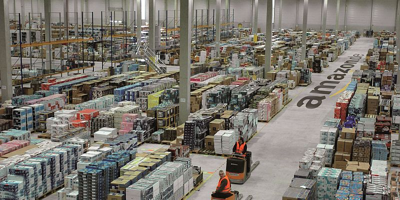 BEVH: E-Commerce legt weiter zu