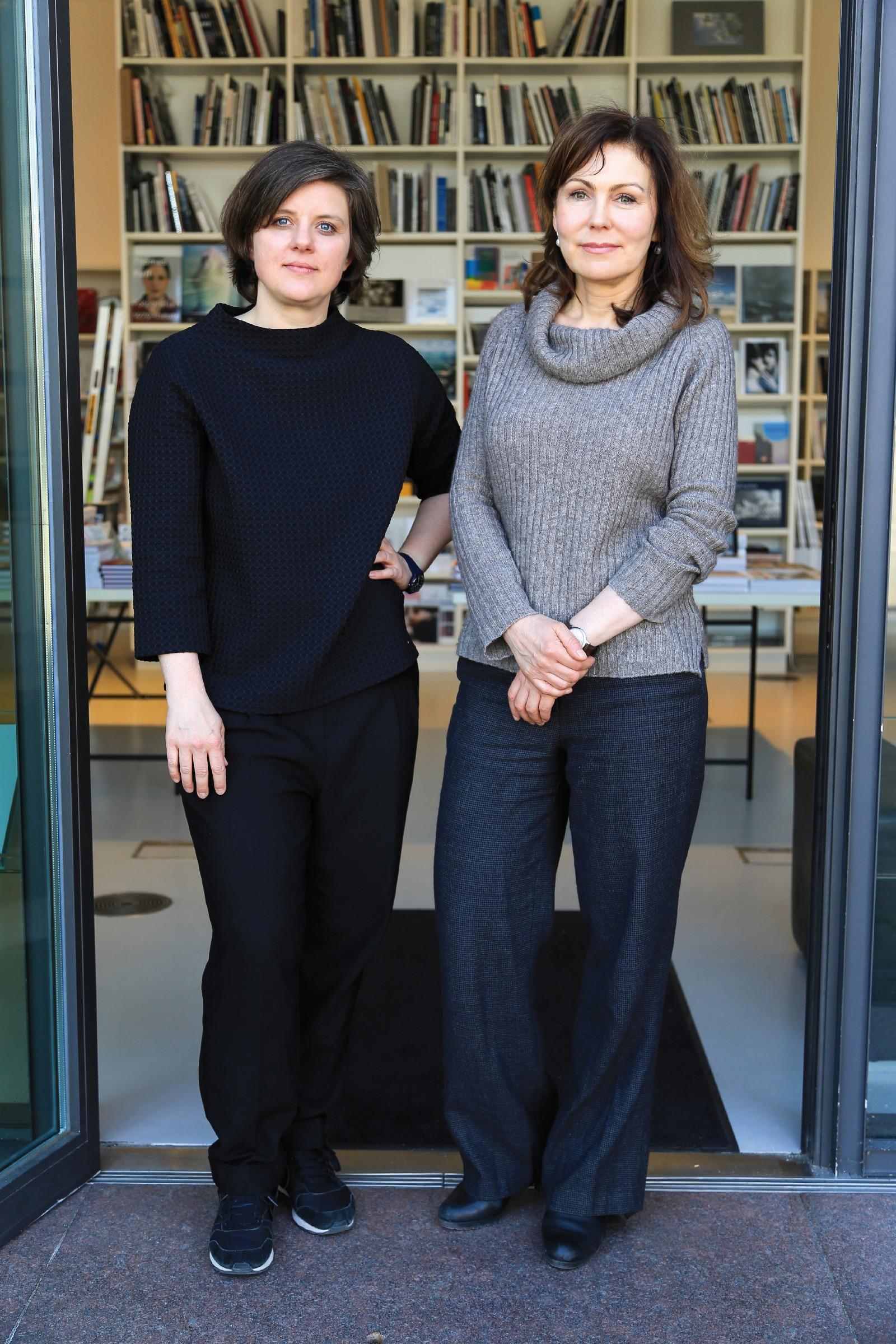 Museumsshops als treffpunkt f r kreative buchreport for Spiegel jahresbestseller 2017