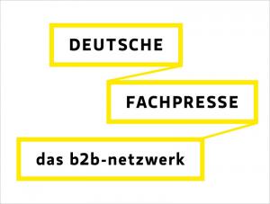Die Deutsche Fachpresse: Marketing- und Dienstleistungsplattform für Anbieter von Fachinformationen