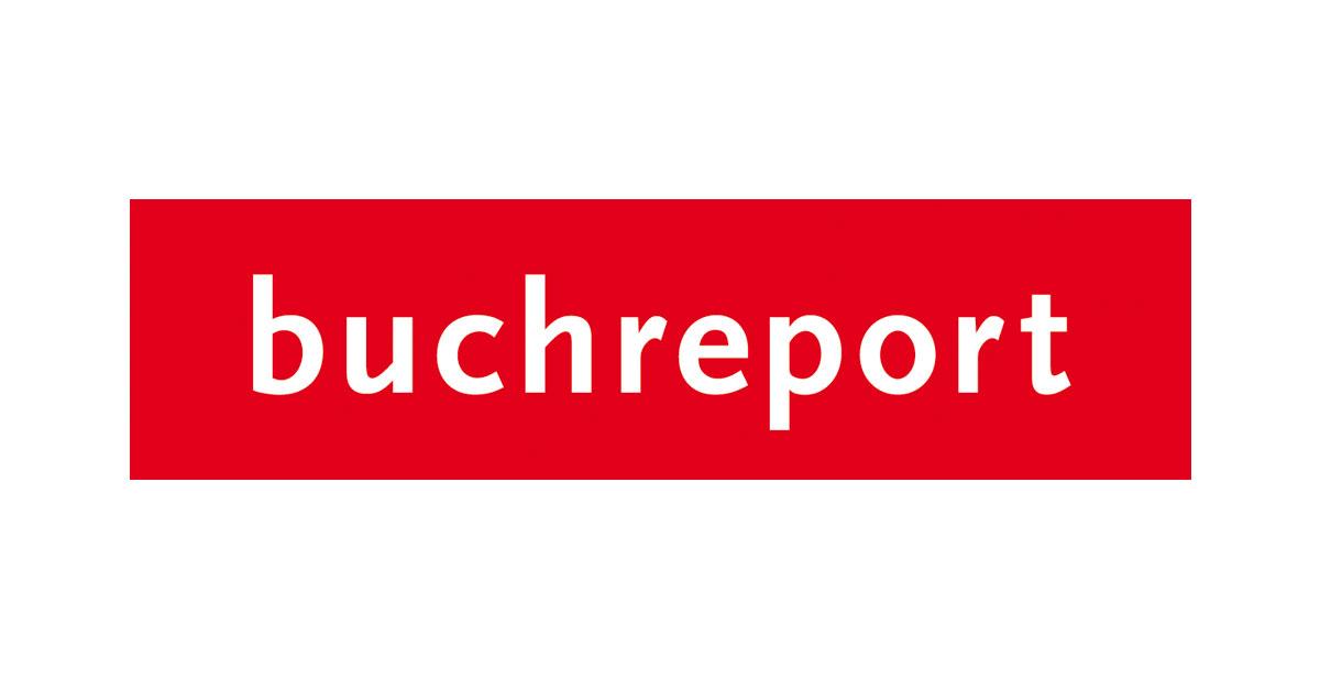 Knackt der E-Commerce die 70-Mrd-Euro-Marke? - buchreport