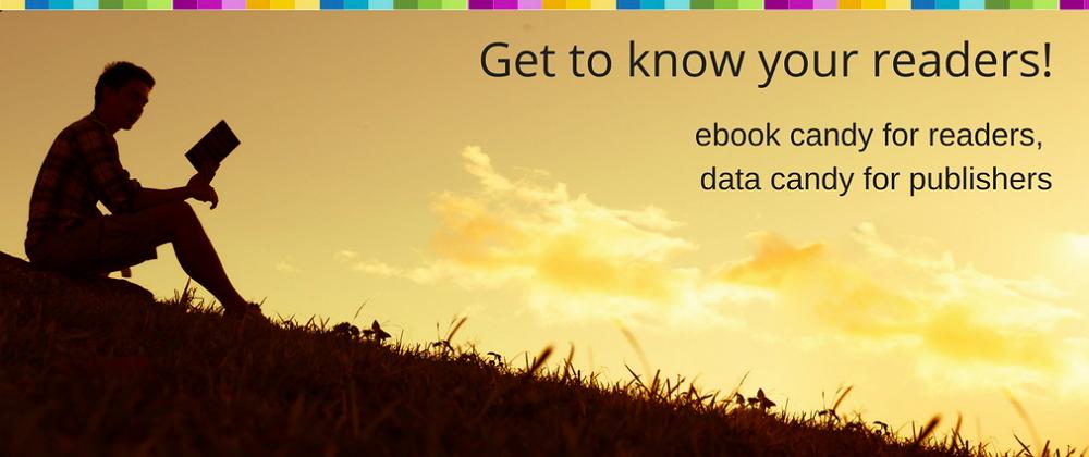Reader Analytics können Verlage bei strategischen Entscheidungen unterstützen. Bild: Jellybooks