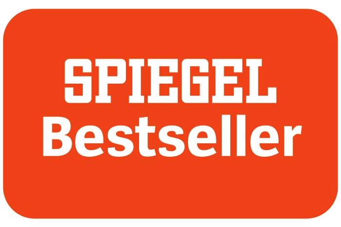 Lizenzierung als qualit tsoffensive f r spiegel for Spiegel jahresbestseller 2017