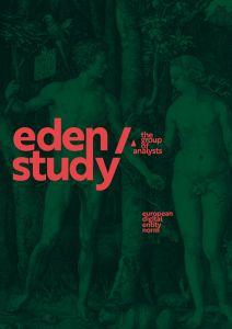 Die EDEN Studie 2017 konzentriert sich auf die Informations-Lieferkette.