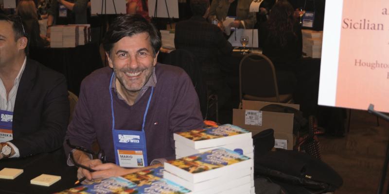 Wenn Indie-Buchhändler Bestseller machen