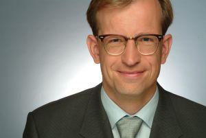 Eckart Horn, Geschäftsführer der auf Verlage spezialisierten E-Commerce-Agentur Wirth&Horn. Foto: W&H.