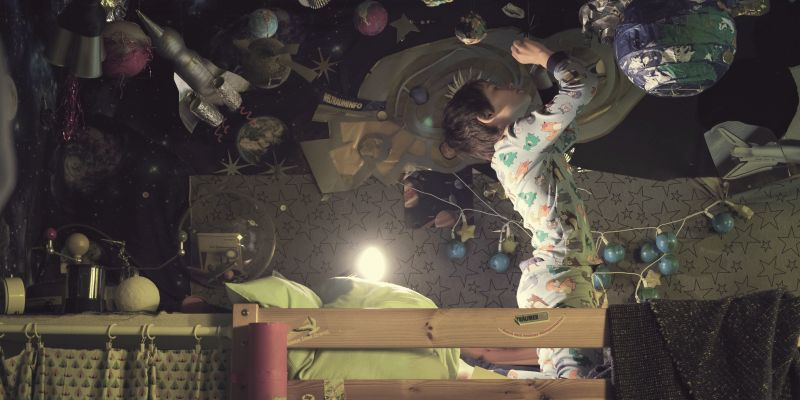 »Matti und Sami und die drei größten Fehler des Universums« kommt ins Kino