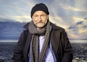 Klaus Peter Wolf Ostfriesenkiller