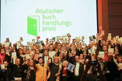 Gruppenfoto_Buchhandlungspreis2018