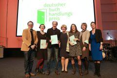 Top3_Buchhandlungspreis2018