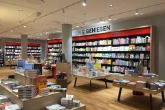 Hugendubel_Wiesbaden_3