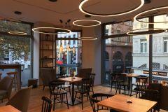 Hugendubel_Wiesbaden_Cafe