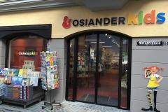 Osiander Kids_c_Christian Riethmüller_3