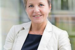 Beetz_Annette(c)Susanne-Krauss