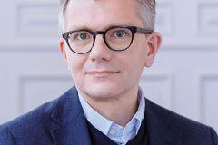 Welte_Juergen(c)Florian-Janssen