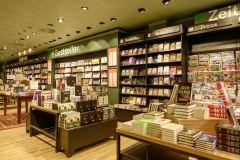 Thalia-Kempten-Bestseller-EG